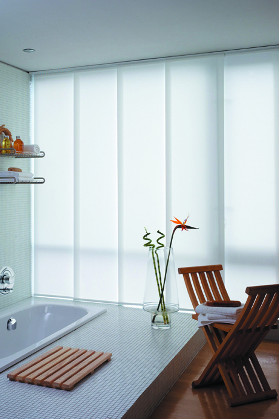 Blinds suppliers of quality blinds fully installed in the decoballito panelblind 2 decoballito planetlyrics Image collections