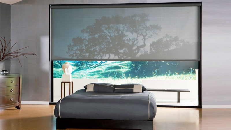 Blinds Suppliers Of Quality Blinds Fully Installed In