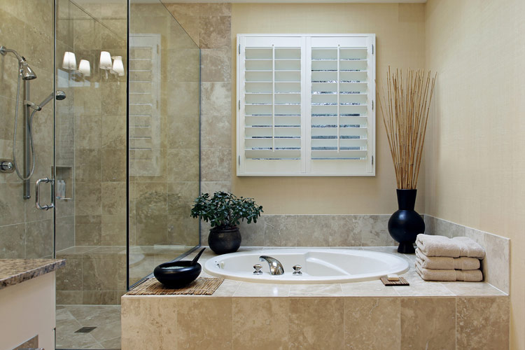 bathroom-pvc-shutters